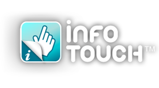 Info Touch